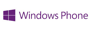 windowsphonestore_logo